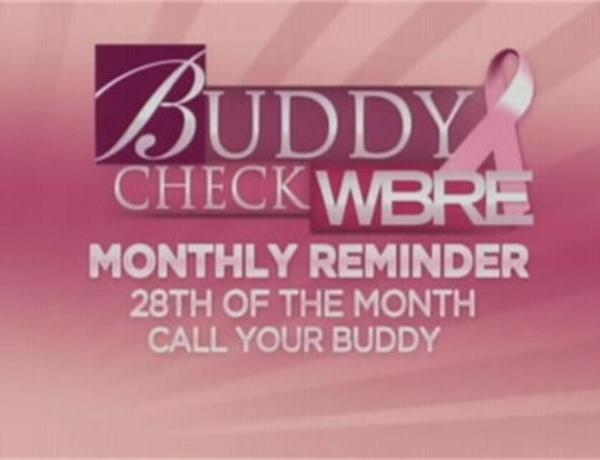 Buddy Check_ Ski for the Cure  _-1476795988425488190