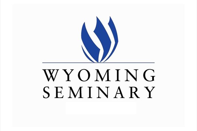 Wyoming Seminary_2064122635661561672