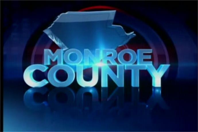 Envirothon Held in Monroe County_3720614611159829958