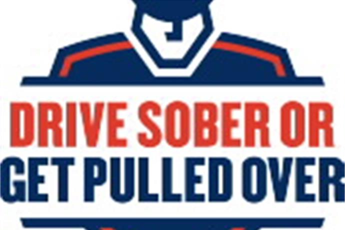 Columbia_Montour Law Enforcement Warns Drivers to 'Drive Sober or Get Pulled Over'_8050303766931064040