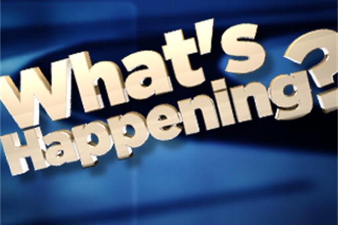 What's Happening October 20-21_-4448374805789454343