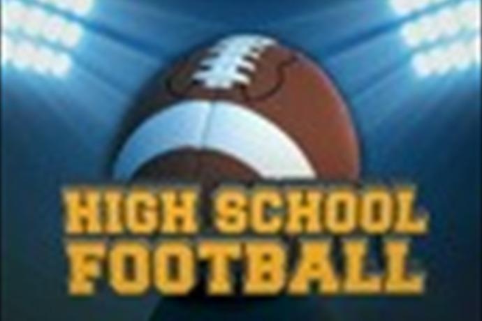 High School Football_310031161667964211