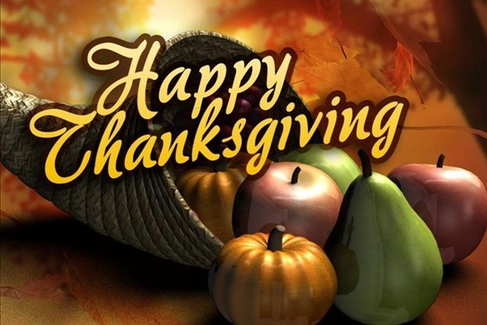 Happy Thanksgiving_-6743350487208998072
