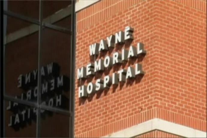 Wayne Memorial's Hospice Memorial Service_7822379764883738193