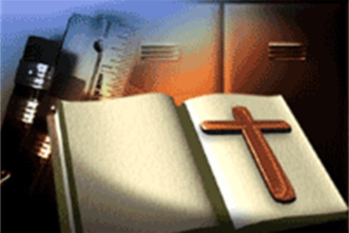 Catholic Schools Week _-5224738462560599614