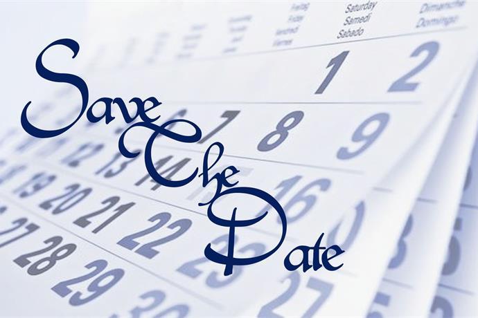 2013 Calendar of Summer Concerts in Honesdale's Central Park_4335268234863330193