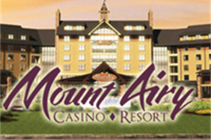 Table Games Approved for Mount Airy_-475567954263719110
