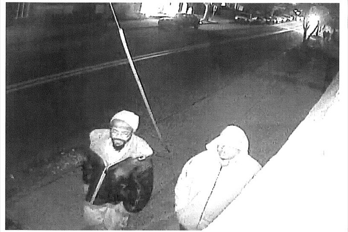 WB Armed Robbery Surveillance Jan 22_-7807981790662340638