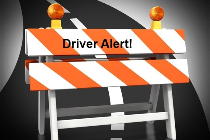 Driver Alert Two_-6570893209708901432