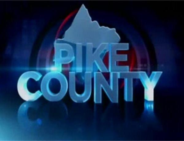 Pike County Power Struggle  _-6463162900302050971