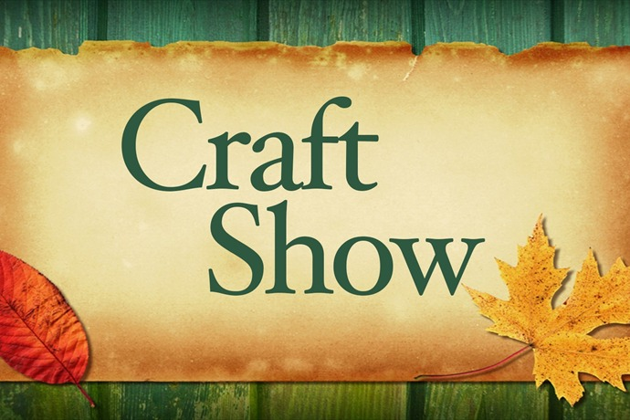 Craft Show_-6122296568120260092