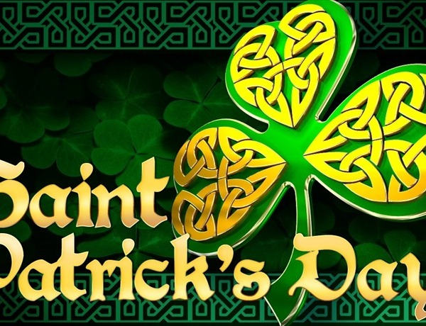 St Patricks Day New_1447245177311808990