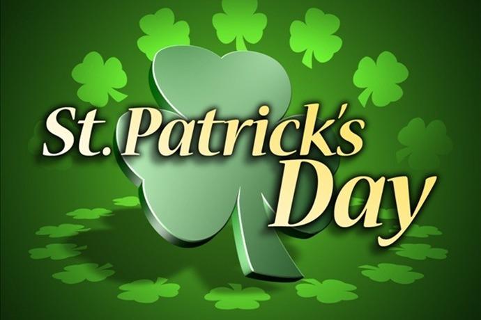 St {Patrick's Day_-3729600574682542384