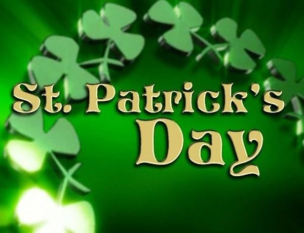 St. Patrick's Day_-3951415571525515550