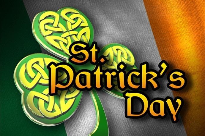 St Patrick's Day_9184059206676792854