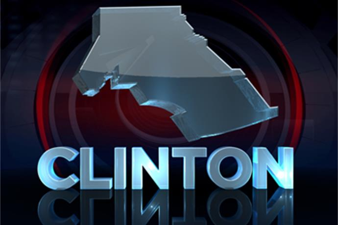 One Dead in Clinton County Crash_-3208285242150140808