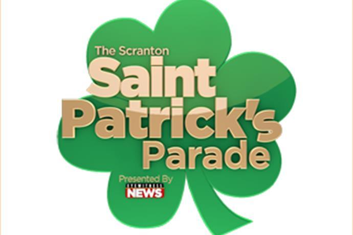 Scranton Police Prepare for Parade Day_8046036301826706688