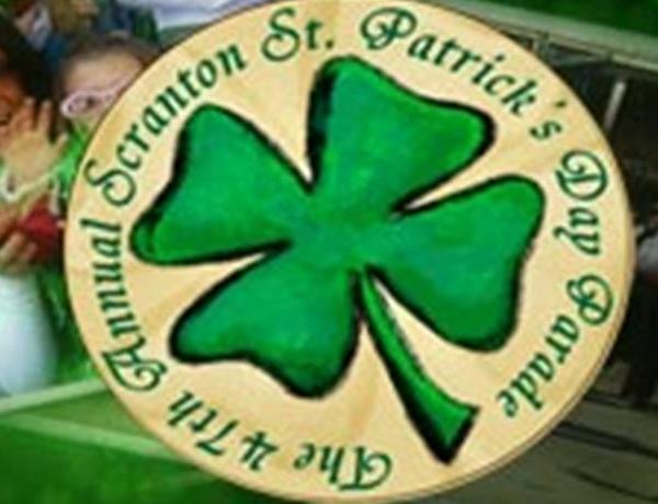 Scranton St. Patrick's Parade_-8226333699480072600