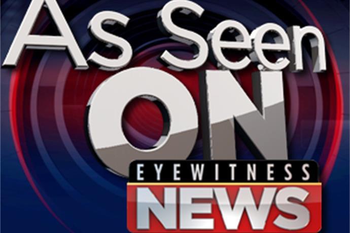 As Seen on Eyewitness News_ Bridal Brokerage_3224249770883500331