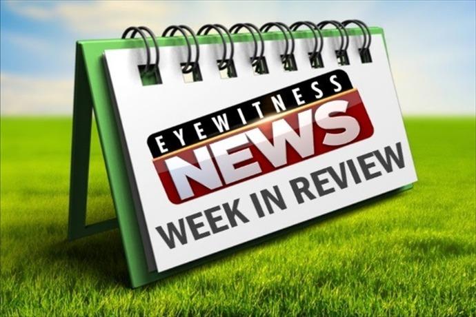 Week In Review_-2906305007794568524