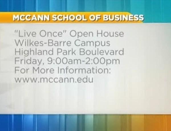 McCann School of Business FS_9202792646956896007