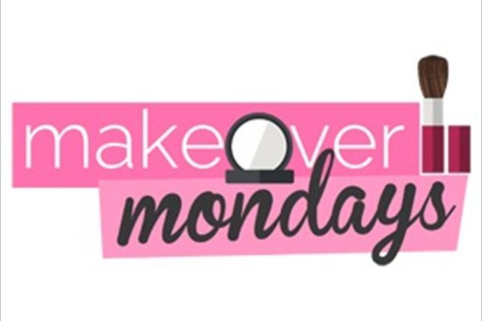 Makeover Mondays _-4600580546767663708