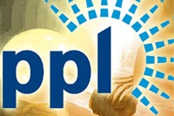 PPL Link_-4181467717642403414