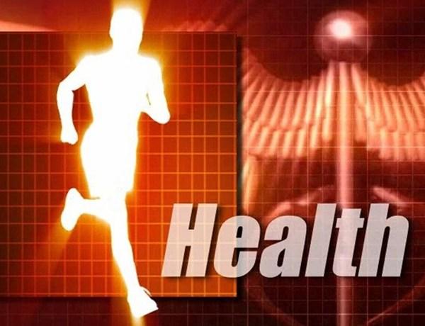Health New_6827518795648944011