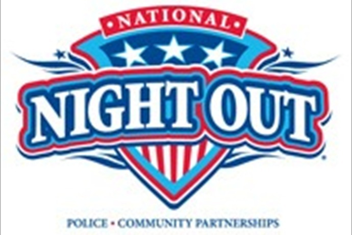 National Night Out_-7521784264401794262