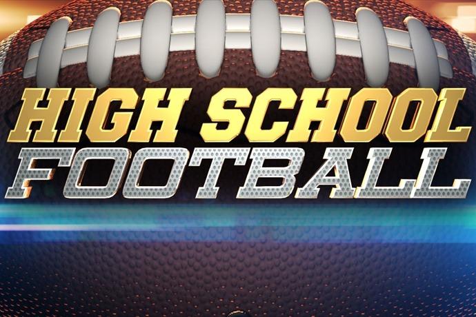 High School Football _6464220050147985518