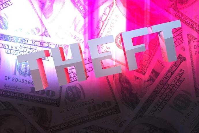 Theft Generic_-8862969105635587632