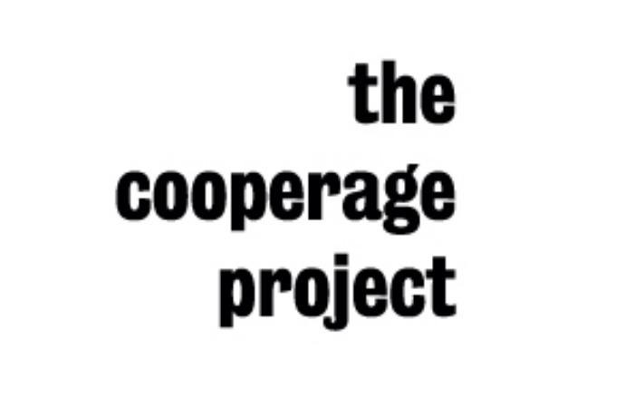 Cooperage Logo_1464361527660265952