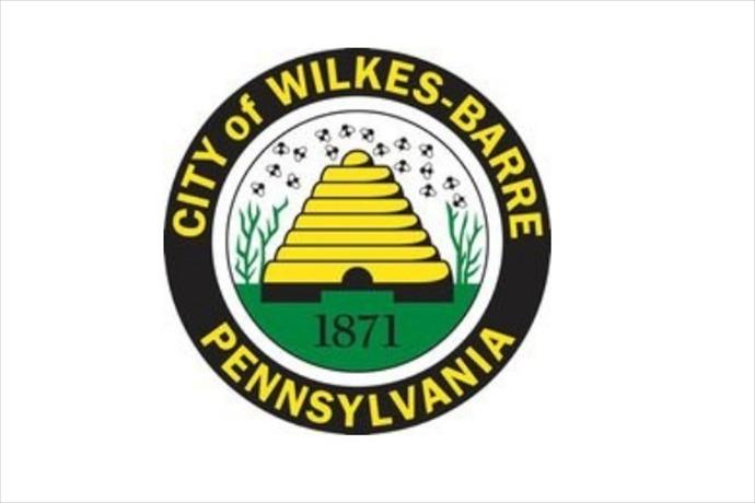 Wilkes-Barre Logo_-1440173480730803776