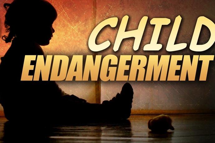 Child Endangerment _-2607840050970802974