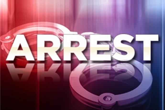 Attempted Homicide Arrest in Montoursville_-3256517656094555925