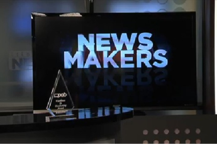 Newsmakers PAB_-3778443039121260168