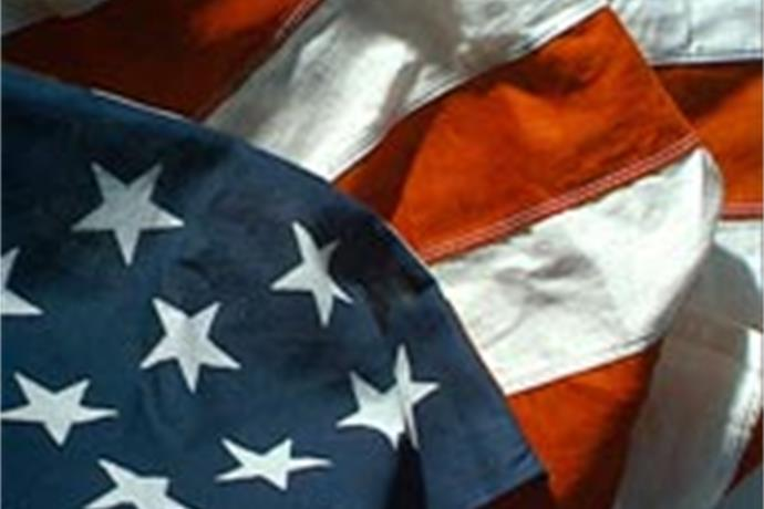 Veterans Issues_587755497427583108