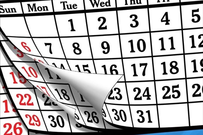 Calendar Generic_8309168488628569417