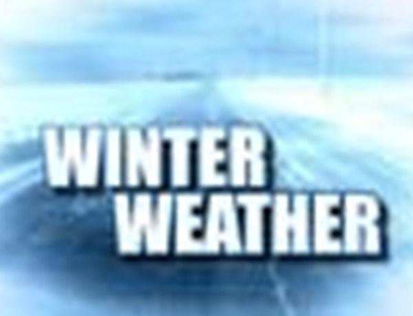 Winter Weather Generic_-8139744594288423843