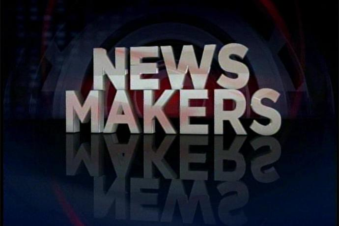 Newsmakers to Feature _Dinners for Kids_ Program June 2013_150495262985244266