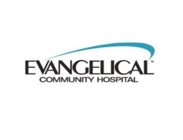 Evangelical Hospital_5004734000213216312