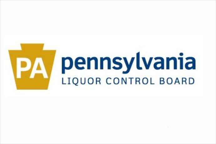 PA Liquor Control Board_-7345004895970309235