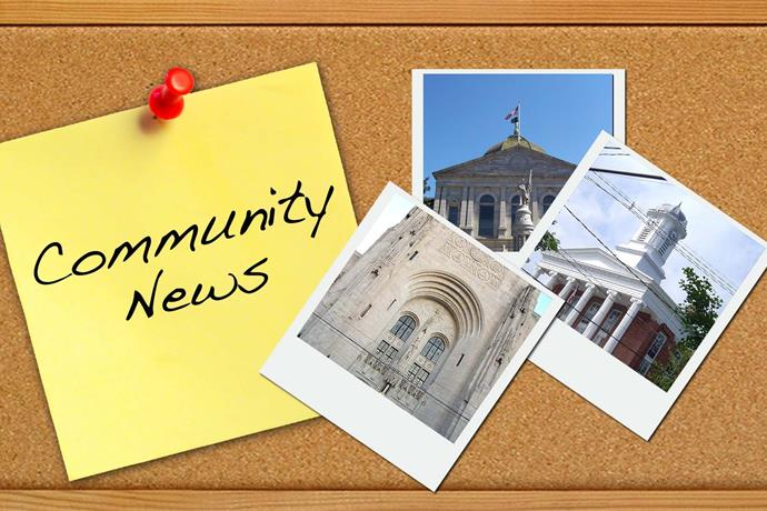 Check Out Community News_6835634788699229576