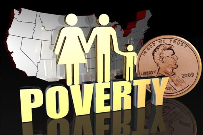 Poverty_8754191735100492057