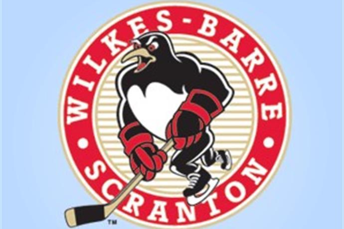 WBS Penguins Blank Worcester_2369615982262306910