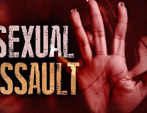 Sexual Assault Generic_2170416161589970878