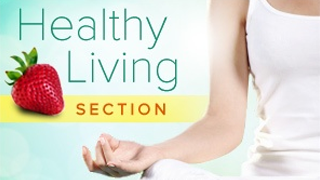 healthy-living_1429727490994-22965514-22965514.png