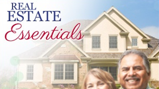 real-estate_1429728355813-22965514.png