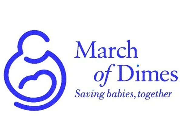 March of Dimes_5901354938199854649