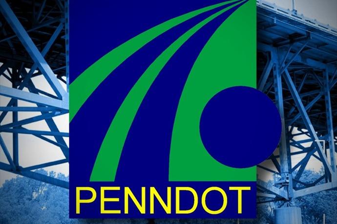 PennDOT bridge_7668804630273149052